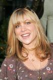 Jennifer Aspen Photo 1