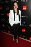 Sara Gilbert Photo - Sara Gilbertat the 40th Annual Daytime Emmy Awards Beverly Hilton Hotel Beverly Hills CA 06-16-13