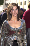 Jami Gertz Photo 1