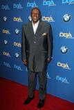 Louis Gossett Jr Photo - Louis Gossett Jrat the 66th Annual DGA Awards Arrivals Century Plaza Hotel Century City CA 01-25-14