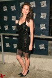 Kimberly Williams Photo 1