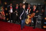 Angelica Maria Photo - Angelica Mariaat the Book Of Life Premiere Regal Cinemas LA Live Los Angeles CA 10-12-14