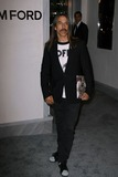 ANTHONY KEIDIS Photo - Anthony Keidisat the Tom Ford Beverly Hills Store Opening Tom Ford Beverly Hills CA 02-24-11