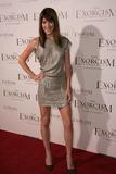 Emily Rose Photo 1