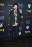 Charlie Day Photo - Charlie Dayat the FXX Premieres of Its Always Sunny In Philadelphia and Man Seeking Woman DGA Los Angeles CA 01-13-15