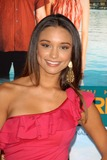 Rachel Smith Photo - Rachel Smithat the Los Angeles Premiere of Couples Retreat Manns Village Theatre Westwood CA 10-05-09