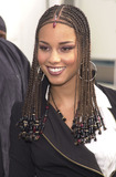 Alicia Keys Photo 1