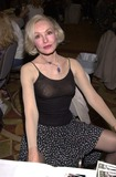Julie Newmar Photo 1