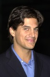 Andrew Davoli Photo - Andrew Davoli at the premiere of the Warner Bros film Welcome To Collinwood at the Cinerama Dome Hollywood CA 09-30-02