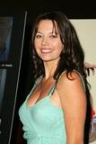 Musetta Vander Photo 1
