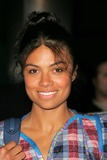 Amel Larrieux Photo - Amel Larrieuxat the premiere of Something New Cinerama Dome Hollywood CA 01-24-06