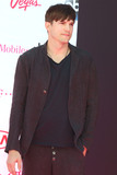 Ashton Kutcher Photo - Ashton Kutcherat the 2016 Billboard Music Awards Arrivals T-Mobile Arena Las Vegas NV 05-22-16