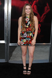 Alexa Losey Photo - Alexa Losey at the The Gallows Premiere Hollywood High School Hollywood CA 07-07-15