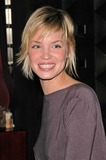 Krista Allen Photo - Ashley Scott at the Launch Party for Krista Allen Clothing Line Koi West Hollywood CA 12-06-04