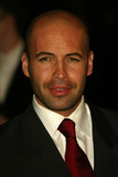 Billy Zane Photo 1