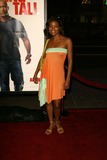 Gabrielle Union Photo 1