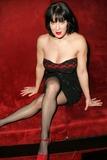 Joanie Laurer Photo 1