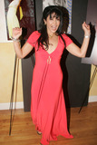 Maria Conchita Alonso Photo 1