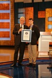 Alex Trebek Photo 1