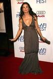Demi Moore Photo 1