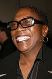 Afeni Shakur Photo 1