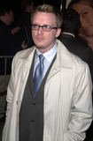 Anthony Michael Hall Photo 1