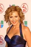Ana Maria Canseco Photo 1