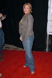 Taylor Dane Photo 1