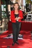 Dawn Wells Photo - Dawn Wells at the Hollywood Walk of Fame Ceremony Honoring Sherwood Schwartz Hollywood Boulevard Hollywood CA 03-07-08