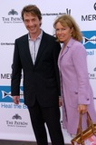 Nancy Dolman Photo - Martin Short and Nancy Dolmanat the Heal The Bay 20th Anniversary Annual Dinner The Beach Santa Monica CA 06-02-05