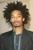 Eddie Steeples Photo 1