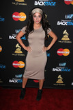 Raquel Castro Photo - Raquel Castroat the 2016 Grammys Radio Row Day 1 presented by Westwood One Staples Center Los Angeles CA 02-12-16