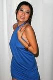 Ava Cadell Photo 1