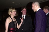 Renee Zellweger Photo - Daniel Day-Lewis and Renee Zellweger and Rob Marshall 55th Annual DGA Awards Century Plaza Hotel Century City CA 03-01-03