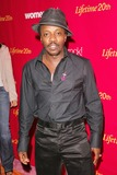Anthony Hamilton Photo 1