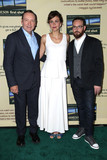 Dana Brunetti Photo - Kevin Spacey Maggie Gyllenhaal Dana Brunettiat the Jamesons First Shot Competition Screening Party Paramount Studios Hollywood CA 07-30-16