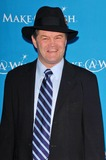 Micky Dolenz Photo 1