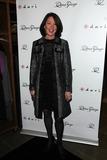 Ann Cusack Photo - Ann Cusackat the Launch Party for Q by Jodi Lyn OKeefe Dari Boutique Studio City CA 01-23-12
