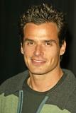 Antonio Sabato Jr. Photo 1
