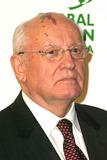 Mikhail Gorbachev Photo 1
