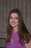 Anne Hathaway Photo 1