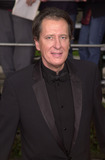 Geoffrey Rush Photo 1