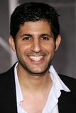 Assaf Cohen Photo 1