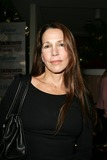 Patti Davis Photo 1