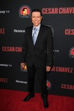 Cesar Chavez Photo 1