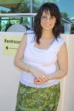 Meredith Brooks Photo 1