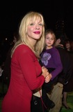 Courtney Love Photo 1