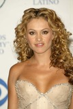 Paulina Rubio Photo 1