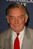 Ray Price Photo 1