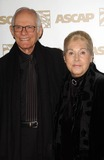 Alan Bergman Photo - Alan Bergman and Marilyn Bergmanat the ASCAP Pop Music Awards Kodak Theatre Hollywood CA 04-18-07